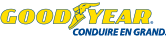 goodyear-logo-foot